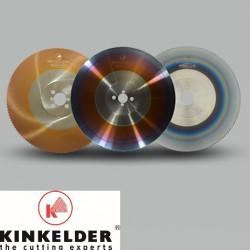 Πριονόδισκοι KINKELDER
