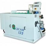 Μηχανήματα λείανσης συγκολλημένων γωνιών EUROFINTEC