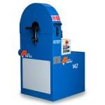 Μηχανήματα λείανσης σωλήνων EUROFINTEC