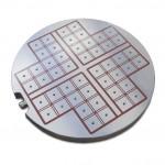 Μαγνητικά τσοκ & τραπέζια συγκράτησης FLAIG TE