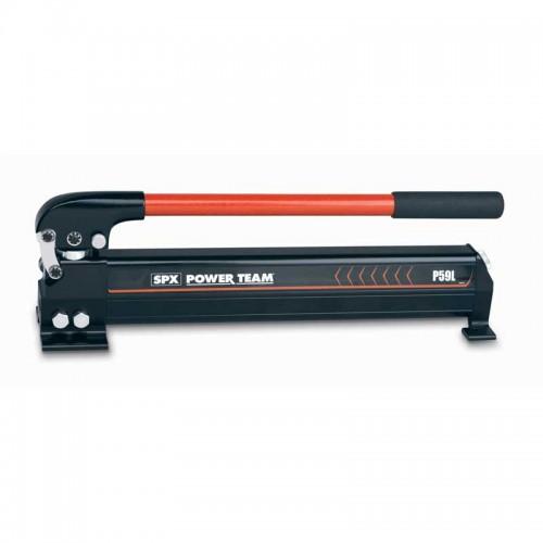 Χειραντλίες 700 bar SPX POWER TEAM