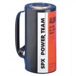 Υδραυλικοί κύλινδροι αλουμινίου 700 bar SPX POWER TEAM