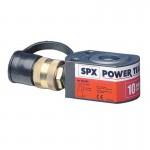 Υδραυλικοί κύλινδροι κοντοί 700 bar SPX POWER TEAM
