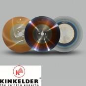 Πριονόδισκοι KINKELDER (5)