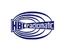 hbc-radiomatic